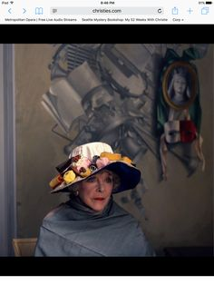 8 Best Lady Diana Cooper Images Diana Cooper English Style