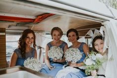 Wedding car hire, in Dumfries and Galloway, Beautiful and meticulously maintained vintage wedding cars. Chauffered and self-drive options available Galloway, Wedding Ceremony, Our Wedding, Bridal Car, Wedding Car Hire, Ford, Wedding Honeymoons, Limousine, October Wedding