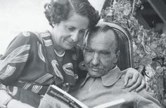 Philosophy, Che Guevara, Couple Photos, Blog, Quotes, Couple Shots, Quotations, Qoutes