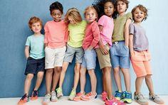 45 Ideas Fashion Kids Shoes Preppy For 2019 Kids Fashion Photography, Children Photography, Photography Poses, Boy Fashion, Trendy Fashion, Fashion Show Party, Kids Studio, Fashion Design For Kids, Kids Boys