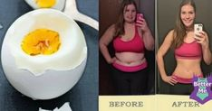 Boiled egg diet has been using several years for weight loss. A perfect boiled egg diet can be handy in your weight lose plan. Low Calorie Diet, Calorie Intake, Boiled Egg Diet, Boiled Eggs, Fast Weight Loss, How To Lose Weight Fast, Losing Weight, Best Healthy Diet, Healthy Eating