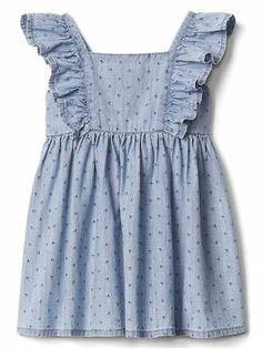 cc42a8e1a1d1 192 Best 1 - Baby - Girl Clothes images