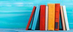 Vá além das obras do vestibular e mergulhe nas páginas de alguns dos maiores livros da literatura mundial