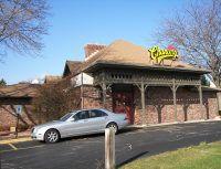 Chancery Family Pub — Waukesha, WI