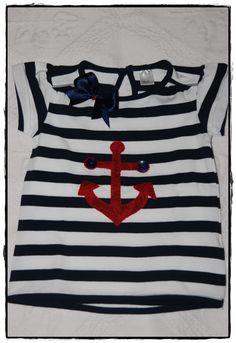 ole ole las marineras (solo 12meses) Tops, Women, Fashion, World, T Shirts, Moda, Fashion Styles, Fashion Illustrations, Woman