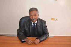 مدير مركز إيواء الهجرة غير الشرعية زليتن : نعاني من نقص الإمكانيات