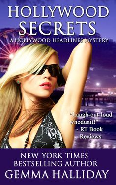 Hollywood Secrets Hollywood Headlines 2