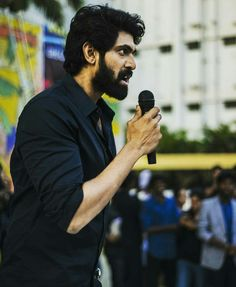 Rana Daggubati Rana Daggubati, My Darling, My King, Hd Photos, Telugu, Lightroom Presets, Selena, Actors & Actresses, Artworks