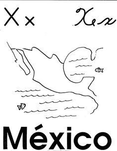 Abecedario+(27).jpg (1193×1549)