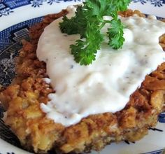 Learn how to make chicken fried steak with this easy video recipe. This is my dad's Chicken Fried Steak Recipe httphilahcooking.comchicken-fried-steak ...