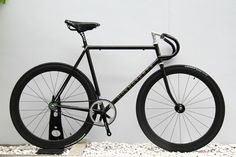 Cycling Tips, Road Cycling, Kayaking, Canoeing, Fixed Gear Bicycle, Bicycle Accessories, Mountain Biking, Snowboarding, Skiing