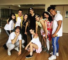 Squad Goals, Power Rangers, Youtubers, It Cast, Instagram, Couple Photos, Pictures, Interior, Frases