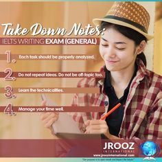 An IELTS online review represents a great option for learning, especially to those who are already working but need to pass the IELTS. Due to the growing practice of online learning, an IELTS online course has been readily available to meet the demand of IELTS candidates. #jroozintl #ieltsonlinecourse #ieltsonlinepreparation #ieltsonlinereview #ieltsonlinetraining #ieltsonlinecoaching #ieltstestpractice