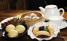 Top 10 Vegetarian Restaurants in Hong Kong
