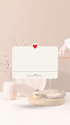 Foto Instagram, Place Cards, Place Card Holders, Templates, Wallpaper, Frame, White Background Wallpaper, Floral Logo, Instagram Tips