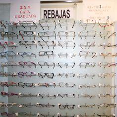 388767d31c010 62 mejores imágenes de Gafas Graduadas RayBan   Sunglasses, Wearing ...