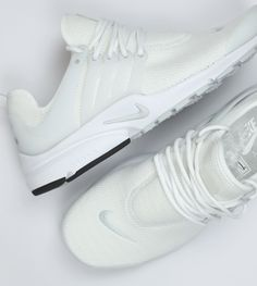 timeless design 94b94 21f55 Create your own nike air presto