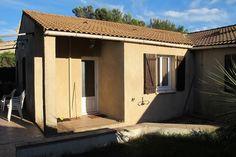 13119 Saint-savournin House - For Sale