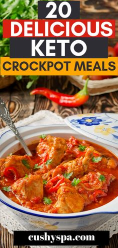 Hypoallergenic Pet Dog Food Items Diet Program Try These Delicious Keto Crokcpot Meals And Lose Weight While Staying In Ketosis. Get A Slow Cooker And Start Cooking Those Slow Cooker Meals. Low Carb Diet Plan, Best Diet Plan, Diet Plan Menu, Healthy Diet Plans, Healthy Meals, Healthy Recipes, Keto Crockpot Recipes, Low Carb Recipes, Diet Recipes