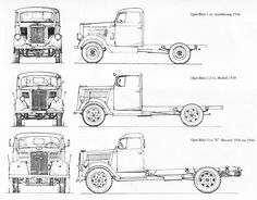 Most Loved HD Car Blueprints for Wooden Truck, Blitz, Pedal Cars, Car Images, Skin So Soft, Battleship, Old Trucks, Yahoo Images, Models