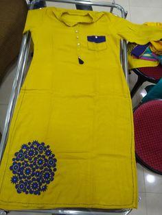 #kurti #manufacturer
