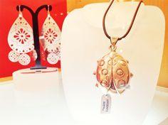 Bijoiux regalo Drop Earrings, Jewelry, Gift, Jewlery, Jewerly, Schmuck, Drop Earring, Jewels, Jewelery