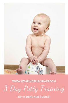 We all want a quick, easy way to potty train. We all want to get our children out of diapers/nappies with as little effort and accidents as possible. Here is a 3 day potty training method based on Jamie Glowaki's book. Potty Training Books, Toddler Potty Training, Toddler Sleep, Kids Sleep, Child Sleep, Best Toddler Gifts, Sleeping Too Much, Cool Gifts For Kids, Getting Things Done