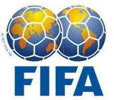 JORNAL CORREIO MS: Copa 2014: Fifa doa R$ 45 milhões ao Brasil