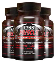 Top bodybuilding supplements have actually been in existence for quite a long time now. However, if you are seeking to acquire a flawlessly toned physical body with prohibited physical body structure medicines on the market like anabolic steroids, after that you need to be prepared to deal with the repercussions. There are other leading structure supplements that can assist you to achieve the goals that you wish.