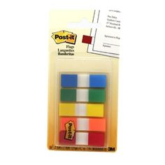 Post It 3m, Convenience Store, Convinience Store