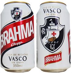 Vasco Wallpaper, Beer Can Collection, Beer Cans, Beer Fest, Guinness, Craft Beer, Canning, Drinks, Product Packaging Design