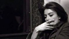 Nothing found for Un Homme Et Une Femme 1966 Claude Lelouch Anouk Aimée, Claude Lelouch, Screen Icon, Film Images, About Time Movie, Film Stills, Vintage Beauty, American Artists, Black And White Photography
