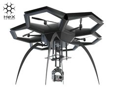 Chinese startup HeX drone 01www.pyrotherm.gr FIRE PROTECTION ΠΥΡΟΣΒΕΣΤΙΚΑ 36 ΧΡΟΝΙΑ ΠΥΡΟΣΒΕΣΤΙΚΑ 36 YEARS IN FIRE PROTECTION FIRE - SECURITY ENGINEERS & CONTRACTORS REFILLING - SERVICE - SALE OF FIRE EXTINGUISHERS www.pyrotherm.gr www.pyrosvestika.com www.fireextinguis... www.pyrosvestires.eu www.pyrosvestires...