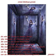 Gästebuch von __nightflight__