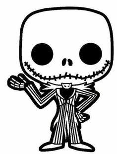 Halloween Vinyl, Disney Halloween, Halloween Crafts, Cricut Craft Room, Cricut Vinyl, Vinyl Decals, Nightmare Before Christmas Tattoo, Images Disney, Disney Diy