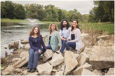 LIndsay Sage Photography, family photography, Wadsworth Ohio, Wadsworth Family Photography, natural light photography