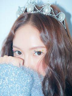 Jessica jung 2018 Jessica Snsd, Jessica & Krystal, Krystal Jung, Ice Princess, Princess Kate, Jessie, Korean Girl, Asian Girl, Korean Idols
