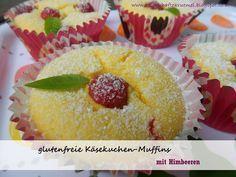 glutenfreie Käsekuchen-Muffins mit Himbeeren, schnelle Muffins, saftige Muffins, Muffins mit wenig Zucker, Muffins für Kleinkinder, Low-Carb-Muffins, Muffis mit wenig Kohlenhydrate, Blitzmuffins, eiweißreiche Muffins