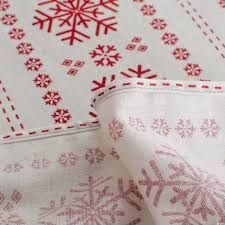 Image result for table linen