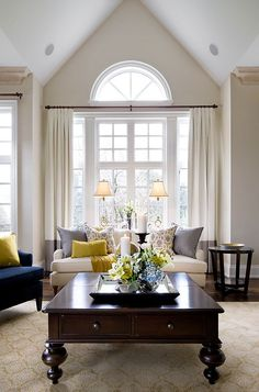 wood-traditional-coffee-table-cream-living