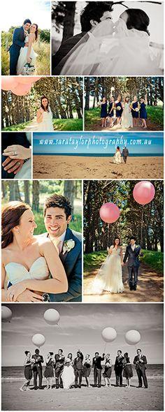 torquay wedding photography