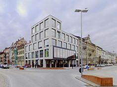 http://www.baunetz.de/architekten/baechlemeid_projekte_4307591.html?p=1855047