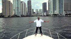 Grupo Niche - Tocando El Cielo Con Las Manos (Video Oficial)