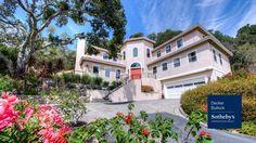 12 Blackstone Lane - San Rafael, CA | San Rafael Real Estate. 12 Blackstone Lane, San Rafael, CA presented by Lori Saia Odisio  Wonderful Me...