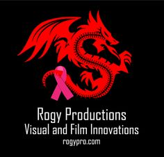 Have you signed up for Race for the Cure this Saturday, April 11th? Keep a heads up and an eye out for Rogy Productions and their aerial photography as they capture some unforgettable moments of the 18th Annual Race for the Cure! Visit their facebook page or check out their website at http://rogyproductions.com/ to see some of their amazing work!  #AdiosBreastCancer