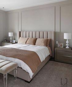 Bedroom Interior, Bedroom Design, Bedroom Layouts, Furniture, Master Bedrooms Decor, Hotel Bedroom Design, Classic Bedroom, Bedroom Decor, Home Decor