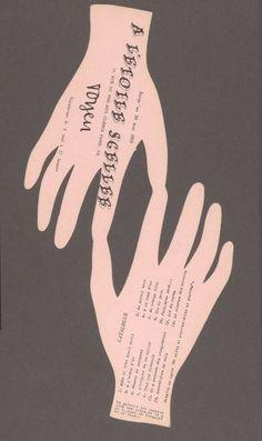 Vernissages : invitations, Catalogues d'expositions de la galerie à L'Étoile scellée