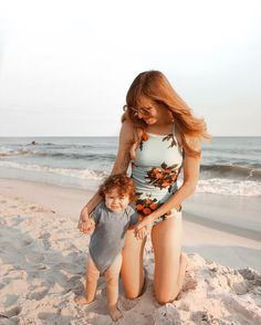 Summer forever so I can stare at these cute squishy legs & re-wear this Albion Fit swimsuit every day.  Use the code STEFFY15 to get 15% off this adorable one piece! #takeuswithyou #motherhoodunplugged #summerstyle #pinterest #pinstyle
