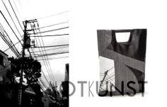 TW13100 - TOKYO WIRING Notkunst arte d'emergenza