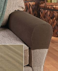 Armrest Covers Stretchy Set Chair Sofa Arm Protectors Stretch To Fit Furniture - Kitchen Sofa - Ideas of Kitchen Sofa - Armrest Covers Stretchy Set Chair Sofa Arm Protectors Stretch To Fit Furniture Price : Furniture Slipcovers, Sofa Upholstery, Furniture Covers, Sofa Chair, Chair Pads, Chair Cushions, Upholstery Cleaning, Upholstered Chairs, Office Furniture